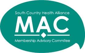 Member Advisory Committee logo
