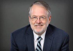 Miller, Dr. Tim